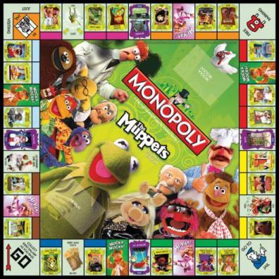 File:Monopoly Muppets board.jpg