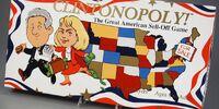 Clintonopoly