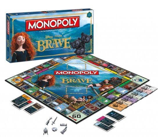 File:Monopoly Brave.jpg
