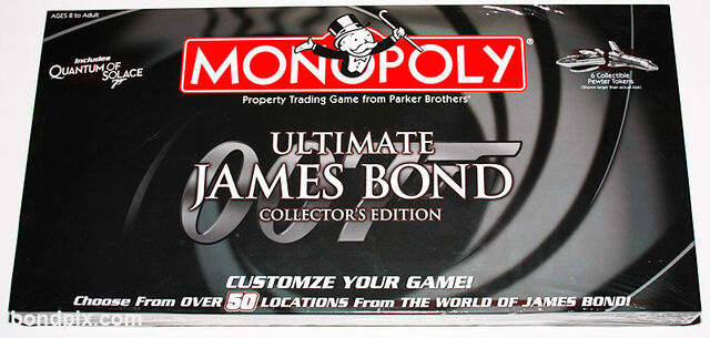 File:Ultimate monopoly 007.jpg