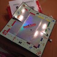 Michael Graves Design Monopoly 3