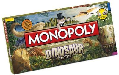 File:Monopoly Dinosaur Box.jpg