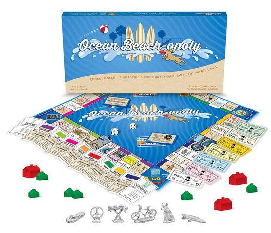 File:OB-ob-monopoly-board.jpg