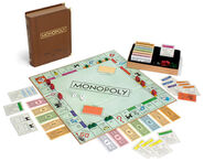 Library-Classic-Edition-Monopoly-Game