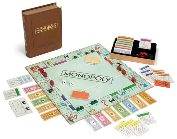 File:Library-Classic-Edition-Monopoly-Game.jpg