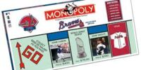 Atlanta Braves Collector's Edition