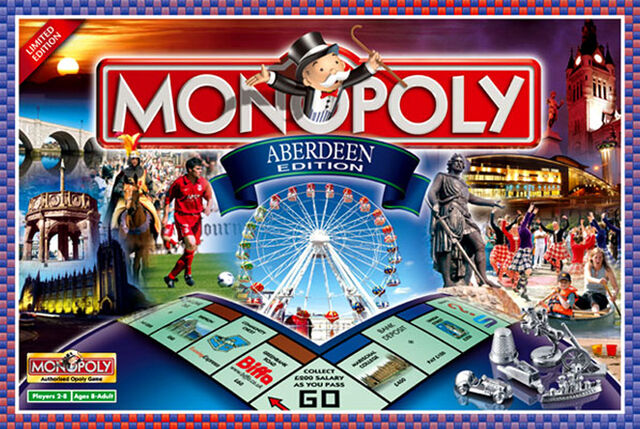 File:Monopoly Aberdeen Edition box.jpg