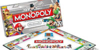 Nintendo Collector's Edition