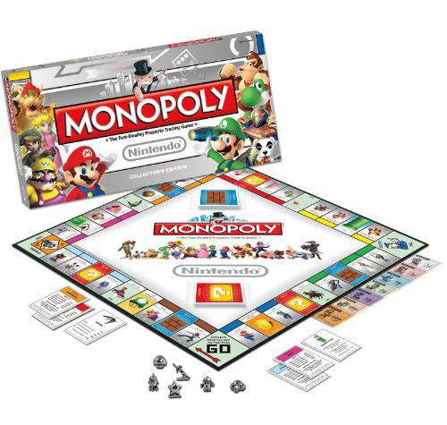 File:Monopoly Nintendo.jpg