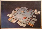 1975-11annivt