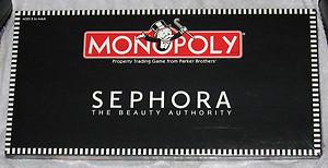 File:Monopoly Sephora Edition box.jpg