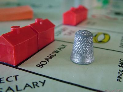 File:Monopoly4.jpg
