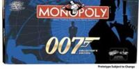 007 Collector's Edition