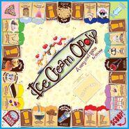 Icecreamopoly02