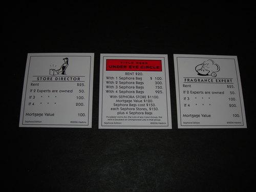 File:Monopoly Sephora Edition title deeds.jpg