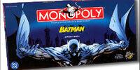Batman Collector's Edition