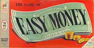 File:Easy Money MB BOX-1.jpg