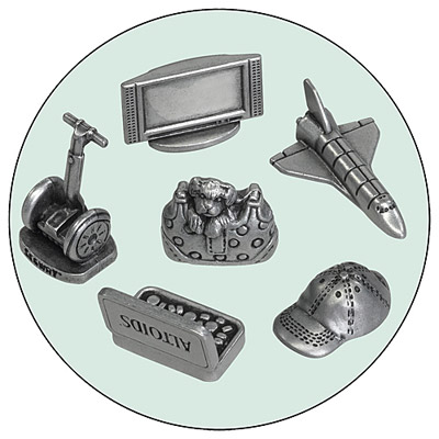 File:Monopoly electronic edition tokens.jpg