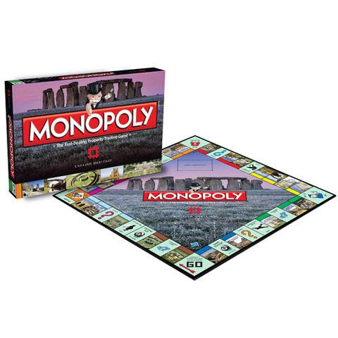File:Monopoly english.jpg