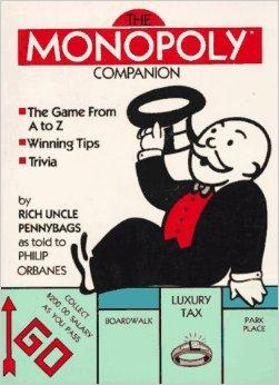 File:Monopoly Companion 1988.jpg