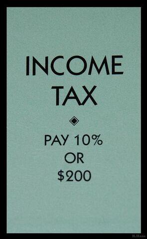 File:Monopoly income tax space US pre-2008.jpg