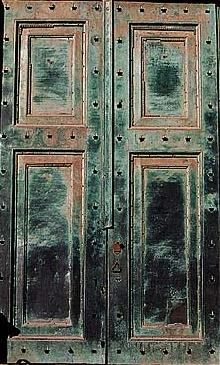 File:GICpostdoor.jpg