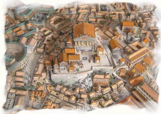 Capitolinehill1