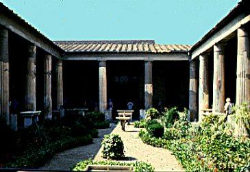 File:Peristyle courtesy of Vroma.jpg