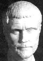 File:Claudius II.there's a bust.jpg