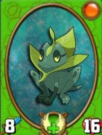 Froglif