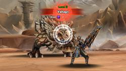 http://monster-blade.wikia