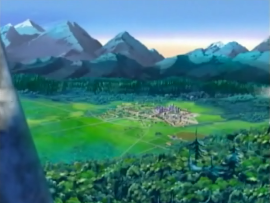 File:Single Town.png