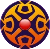 File:Monster Buster Club Icon.PNG