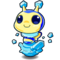 025 Chillybee
