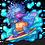 506 water platypus D