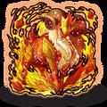724 Fire Aries E