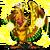 216 pelicannon BMK