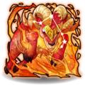 706 Fire Aries C