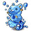 308 Water Hamster BMK
