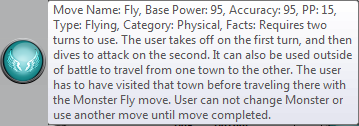 File:Fly.png