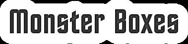 File:MonsterBoxesHeader.png
