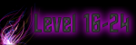 File:Level16-24(2).png