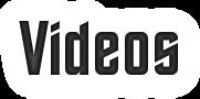 File:VideosHeader.png