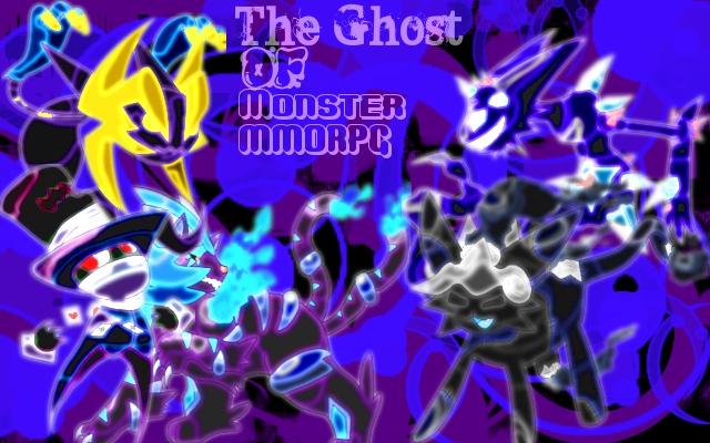 File:MonsterGhost.jpg