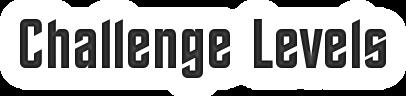 ChallengeLevelsHeader