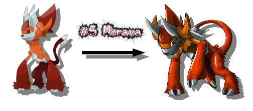 File:New Monster Redrawn Horava.jpg