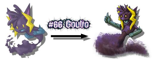 File:New Monster Redrawn Goulio.jpg