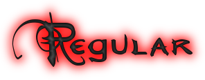 File:Regular.png