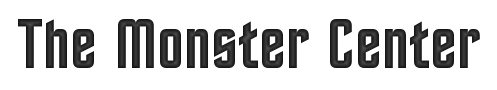 File:TheMonsterCenterHeader.png