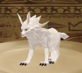 White Hound MMR